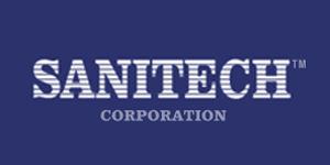 Sanitech-Logo