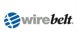 WireBelt-Logo
