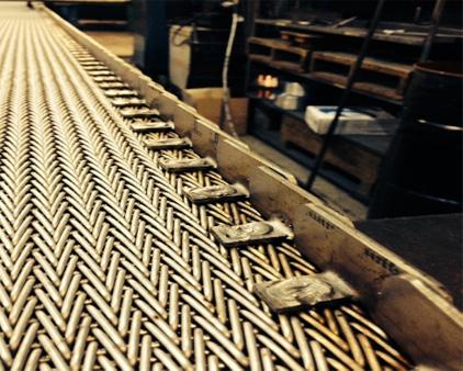 oven-chain-edge