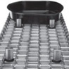 Tray Filler Belt